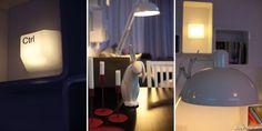 KLIFF DESIGN_Apartament Ctrl FOLK_6