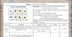 LCDL - Jai qui a - les animaux.pdf