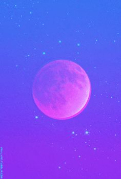 Purple Aesthetic Wallpaper Moon 68 New Ideas Purple Aesthetic, Retro Aesthetic, Aesthetic Images, Aesthetic Anime, Aesthetic Backgrounds, Aesthetic Wallpapers, Cosmos, Psychedelic Space, Sr1