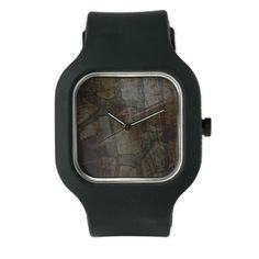 Watch Texture79