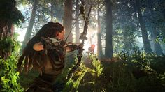 Guerrilla Provides New Horizon Details - http://www.worldsfactory.net/2015/06/19/guerrilla-provides-new-horizon-details