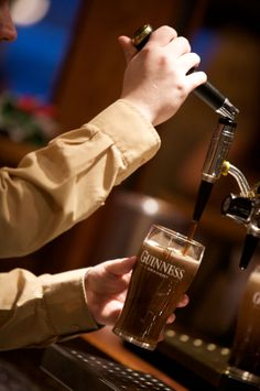 Donegal, Hospitality, Coffee Maker, Hotels, Mugs, Tableware, Photography, Coffee Maker Machine, Coffee Percolator