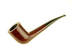 Dunhill Bruyere 83f/t 1968 SOLD!
