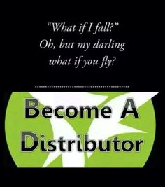 Join my team, it's fun, make new friends all while making money