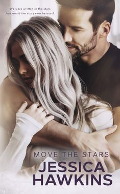 Lake manning something in the way 4 pdf epub book online by move the stars jessica hawkins book bookpedia move the stars jessica hawkins e book synopsis review fandeluxe Choice Image