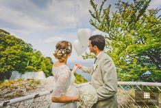 Hochzeitsfotografie am Königstuhl auf Rügen #wedding #vintagestyle #rügen #königstuhl #heiraten #hochzeitsfotograf