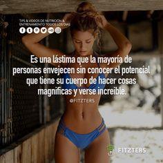 #motivacion