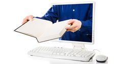 Μέθοδος ΥΟU© Monitor, Electronics, Consumer Electronics