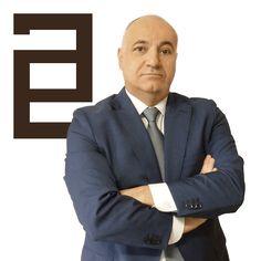 D. Juan Miguel Gualda Gómez ejerce como Abogado Especialista en Derecho Penal General en el municipio de Alicante.