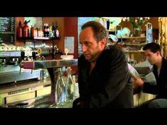 Mon Pire Cauchemar 2011 comedie - Benoit Poolverde, Isabelle Huppert