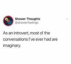 So true. Funny School Memes, Crazy Funny Memes, Funny Facts, Funny Deep Thoughts, 3am Thoughts, Best Memes Ever, Cute Funny Quotes, Isfj, Bpd