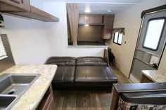 2016 New Heartland Pioneer RB220 Travel Trailer in South Dakota SD.Recreational Vehicle, rv, 2016 Heartland PioneerRB220, Bike Rack, Black tank flush, Enclosed Underbelly, Night shades, Pioneer Value Package, Power Awning w/ LED Light Strip, POWER STAB JACKS, Power Tongue Jack, RVIA Seal, Spare Tire and Carrier, Winterization of Unit,