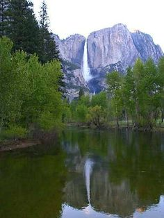 Secrets to Reserving a Yosemite Campsite - Sunset Fishing and Outdoors Camping In Nj, Kentucky Camping, Big Bear Camping, Used Camping Trailers, Camping First Aid Kit, Camping Jokes, Camping World, Camping Cabins, Yosemite Valley Camping