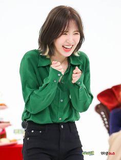 Photo album containing 12 pictures of Wendy South Korean Girls, Korean Girl Groups, Red Velvet Photoshoot, Red Velet, Wendy Red Velvet, Weekly Idol, Akdong Musician, Seulgi, Kpop Girls