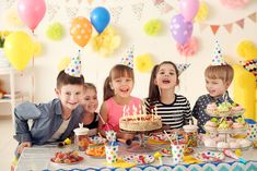 Kids Party Catering In Bali Birthday Party Catering, Birthday Party Checklist, Kids Birthday Gifts, Birthday Fun, Birthday Party Themes, Birthday Ideas, Birthday Cake, Special Birthday, Birthday Organizer