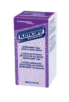 Gentle Handwash Ultra-Kind: Gentle hand soap Kimcare Hand Soaps, Hand Washing, Lotion, Hands, Soaps, Cleanser, Fragrance, Bath Soap, Lotions
