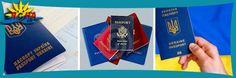 Оказывает услуги консультирования по оформлению загранпаспортов, биометрических паспортов, детских проездных документов (загранпаспорта) для граждан Украины г. Донецка и Донецкой области, а так же Луганской, Харьковской, Днепропетровской, Киевской и других областей Украины.  При оформлении загранпаспорта необходимо выезжать на сканирование (фото и сдачу отпечатков пальцев) за пределы ДНР.