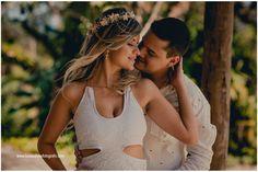 Ensaio pre casamento   Amanda e Raniere - Paraty - RJ   Lucas Alves