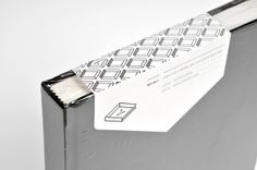 A-Books by CHUIGRAF , via Behance