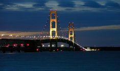 Community Post: 32 Perks Of Living In Michigan Despite The Economy
