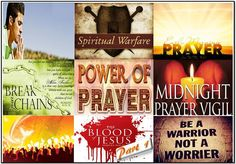 "Sermon Jotter: Word Of The Day: 7 Life Saving Prayers {Part 1} There are Some Prayers that could actually Save Your Life.. Read the message & Prayers : ""7 Life Saving Prayers"" Here==> http://sermonjotters.blogspot.com.ng/2015/12/word-of-day-7-life-saving-prayers-part-1.html I Pray; May You not be a Vitim; You shall be a Victor in Jesus Name."