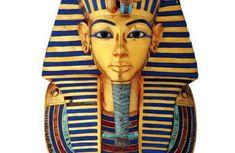 L'Egypte Antique - Références