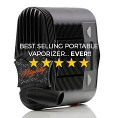 Mighty DLX FREE UPGRADE - $125 worth of free add ons when you buy a Mighty Vaporizer - Free Upgrade To Express  - Free 4-piece Aluminum Grinder  - Free Water Tool To Cool Your Vapor - Free Mighty 3D Printed Water Tool Adapter AND  - 20% Off All Mighty Accessories For This Weekend Only!!https://www.everyonedoesit.com/mighty-vaporizer-complete-set-storz-bickel.html