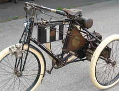 Vintage+Motorcycle+Art | of stunning vintage motorcycles photographed at the antique motorcycle ...