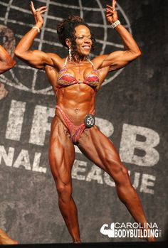 2018 IFBB CHAMPIONS OF POWER AND GRACE Women's Physique Over 45  Winner EVANGALINE BELTON #FBBPro #WomenPhysique #bodybuildingShow #WomenFitness #FitMom Bodybuilding Workouts, South Carolina, Physique, Athlete, Champion, Wonder Woman, Superhero, Lifestyle, Bikinis