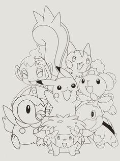 30 Best Of Ausmalbilder Anime Ausdrucken Blupebble Com Ausmalbilder Pokemon Malvorlagen Ausmalbilder Zum Ausdrucken