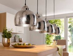17x Industriele Wandlampen : Industriële wandlamp industriële wandlampen u get success