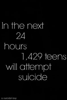 Please hang in there. It gets better I promise! Stop Bullying, Anti Bullying, My Demons, It Gets Better, In My Feelings, Self Help, In This World, Depression, It Hurts