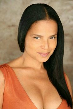 Beautiful Black Actresses Over Fifty Victoria Rowell Native American Beauty, African American Women, African Americans, Black Actresses, Black Celebrities, Celebs, My Black Is Beautiful, Beautiful Ladies, Gorgeous Hair