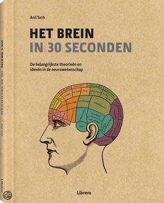 Goed toegankelijke info over ons brein