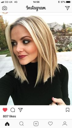 66a00b8314 10 Best Haircut coupons images