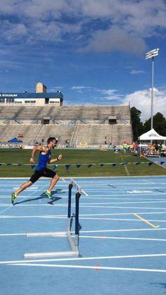 1500 meters – Master's Nationals   Online Running Coach