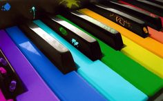 Browse through our free piano sheet music collection and play your favorite song. Become a better piano musician using the resources found on our website. The Piano, Grand Piano, Free Piano Sheets, Piano Sheet Music, Dream Pop, Nu Metal, Guided Meditation, Touches De Piano, Music Terms