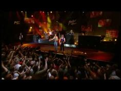 Few bands are more closely associated with Montreux than Deep Purple and there was simply no other contender when it came to choosing the act to headline the closing night of the 40th Montreux Festival in 2006. The band duly delivered one of...