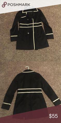 Jacket size m Jacket Jackets & Coats Blazers