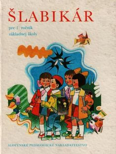 Socialism, Home Schooling, Kids And Parenting, Homeschool, Nostalgia, It Cast, Diy Crafts, Memories, Album