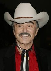Actor Burt Reynolds reportedly in intensive care with flu.  Wishing Burt a speedy recovery.  | Yahoo! Health