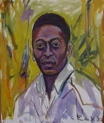 Willem De Kooning, Op Art, Elaine De Kooning, Fairfield Porter, Artwork Images, Canadian Art, Helen Frankenthaler, Joan Mitchell, Figure Painting