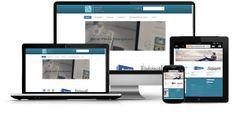 Corporate Design, Facebook Marketing, Brand Design, Branding Design