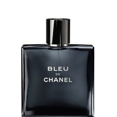 Love this...by far the best mens frag CHANEL - BLEU DE CHANEL EAU DE TOILETTE SPRAY More about #Chanel on http://www.chanel.com