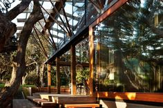 Image result for the world's most extraordinary homes