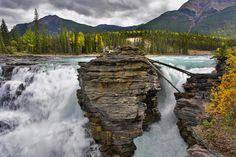 Explore Jasper National Park, Canada (UNESCO site) - Bucket List Dream from TripBucket
