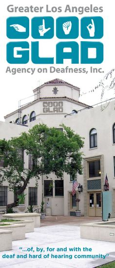 Strommen - Top Rated Language Classes in Los Angeles