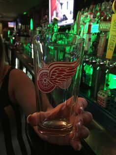 """Budweiser and Bud Light """"Keep the Pint"""" Night Every Friday Night! Starts Tonight! Brand New """"Keep the Pint Night"""" Your first pint is $5.00 (Keep the Glass)...Re-Fills of Budweiser and Bud Lite are $3.00!"""