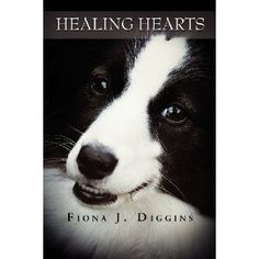 http://p-interest.in/redirector.php?p=1465396497  Healing Hearts (Paperback)
