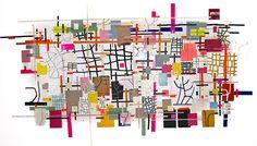conceptual map - tucker nichols